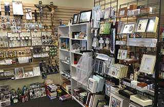 Christian Gift Shop | Show Who You Are Christian Store | Denver, CO | (970) 203-1421